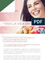 Restylane Dermatóloga Beatriz Orozco