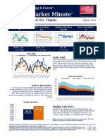 Richmond City VA Final PDF