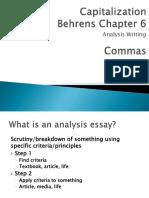 W.3.9 Eng102 Analysis Commas