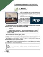 Matematica Mercantil  - 1erS_6Semana - MDP