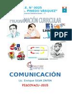 programacinanualsegnrutas-2014-140325112314-phpapp02.docx