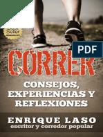 CORRER 1