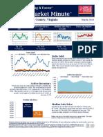 Hanover County VA Final PDF