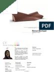 Richardmusinguzi Selected Portfolio&CV