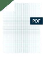 cuadrados de lineas
