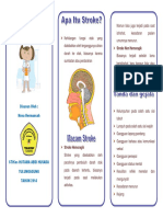 leaflet-stroke.pdf