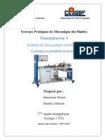 tp pompe centrifuge.docx