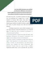 Franchi Considerazioni Art-30