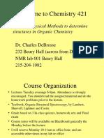 Lecture 1 book