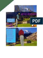 Multimedia Fotoshop