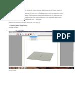 MENYELESAIKAN MATERI GEOMETRI RUANG DENGAN MENGGUNAKAN SOFTWARE CABRI 3D.docx