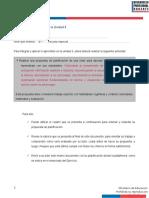 ejercicio_aplicacion_u3.doc