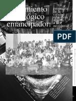 movimiento pedagogico emancipador.pdf