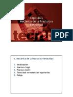 Fractura_2009