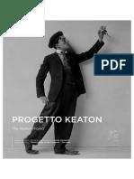 Progetto Keaton