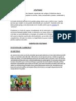 EVENTOS DE ATLETISMO.pdf