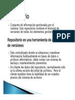 [AyD2]Clase 1 - Análisis y Diseño de Sistemas 2