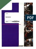FluidosySensores-O.pdf