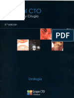 Manual CTO 8va Edicion - Urologia.pdf