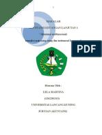 AKUNTANSI_MULTINASIONAL_TRANSAKSI_MATA_U.docx