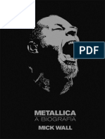 Metallica - A Biografia - Mick Wall.pdf