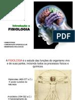 02IntroduofisiologiaFlvia1