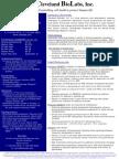 Factsheet CBLI 4-22-10