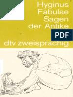 Hyginus Fabulae.pdf