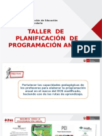 4.- PROGRAMACION ANUAL.pptx
