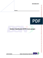 SNI 8068-2015 STPP