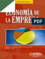 Econoempresa ARAGON