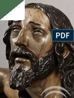 1269865636138 Jms Cristo Yacente Estado Inicial Copia