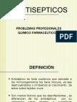 ANTISEPTICOS GENERALES.ppt