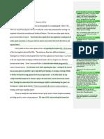 finalfinaldraftwp1-2 portfolio