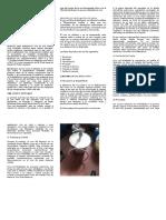 trifoleado-borrador-destiladora