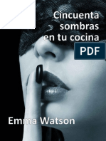 Cocina-Erotica.pdf