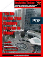 """""""To+be+in+the+21st+Century+is+to+be+in+China"""""""