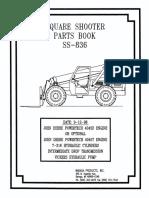 235742.pdf