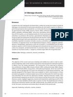 Dialnet-DimensionesDelLiderazgoDocente-2986653.pdf
