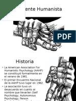 2.+Humanismoresumen en diapositivas.pptx