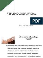 Reflexologia FacialRuna