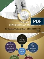 SPM3.pptx