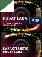 SPM4.pptx