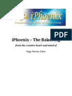 IPhoenixPart1ISense En