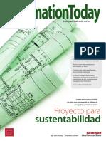 AT35_esp.pdf
