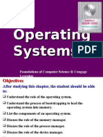 7 Operating System.ppt