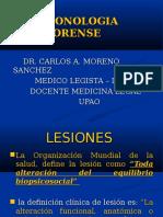 Lesionologia - AB -UPAO (1)