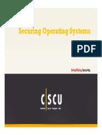 CSCU Module 02 Securing Operating Systems.pdf