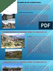 Clases de Arquitectura II