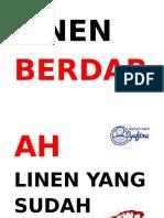 Linen Berdarah Devi Kesling